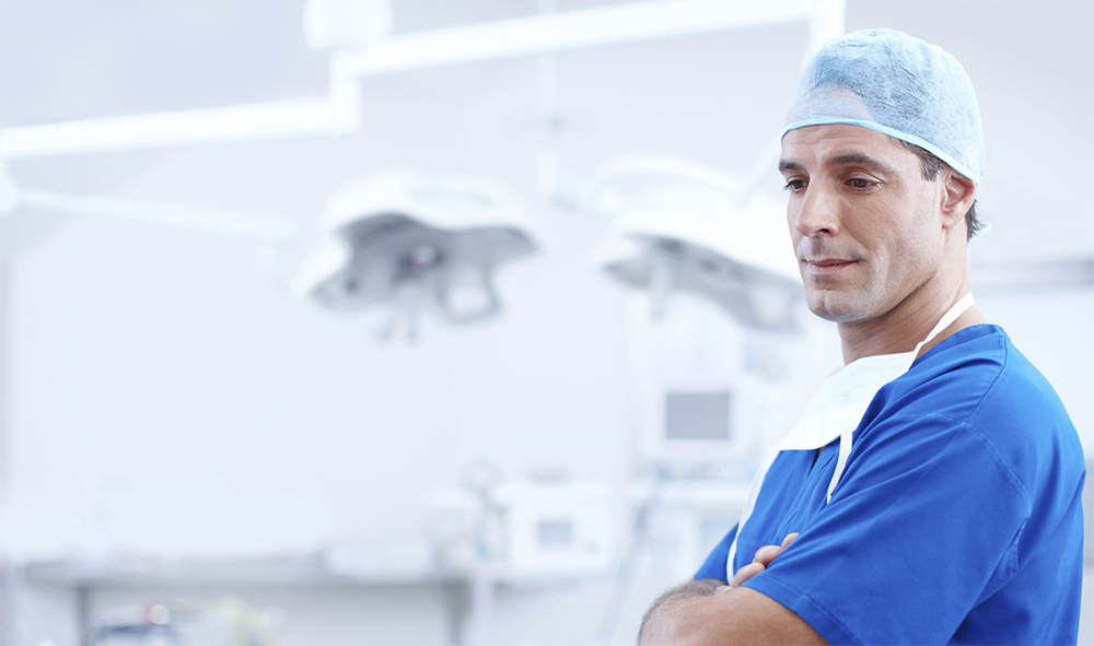blue-doctor