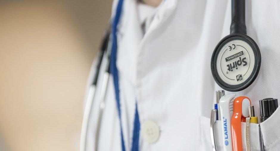 doctor-medical-medicine-health-