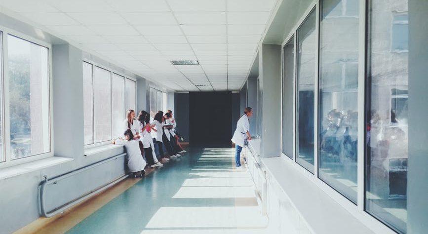 undersköterska-utbildning