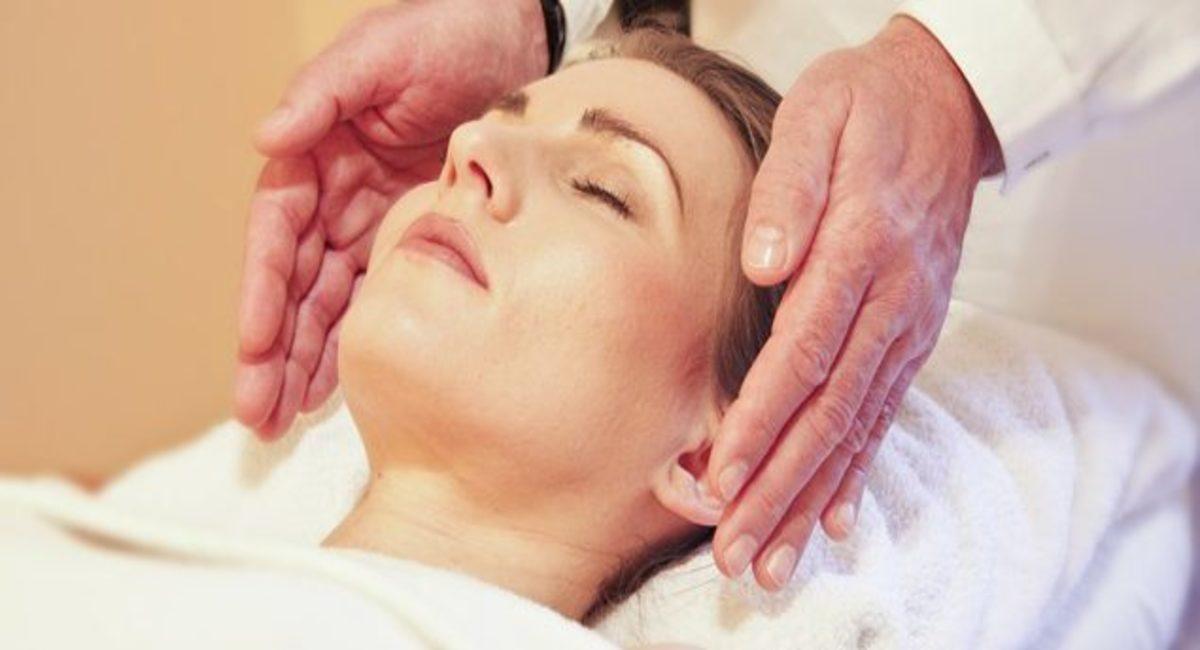 massage-e14962