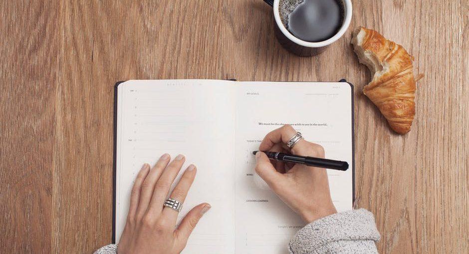 skrivkurs-lär-dig-skriva