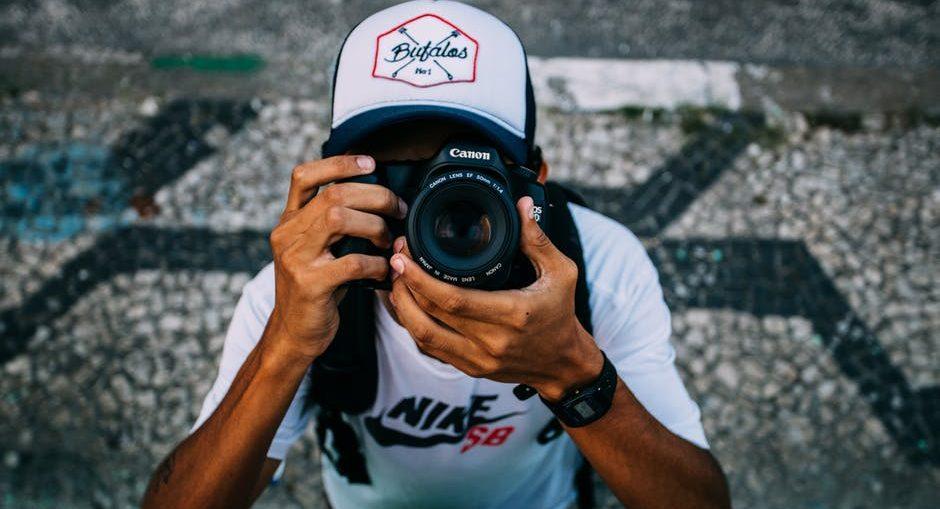 fotoutbildning-malmö