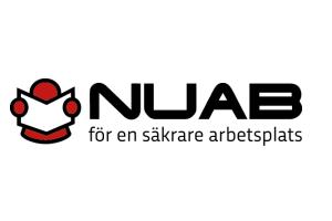 NUAB 2
