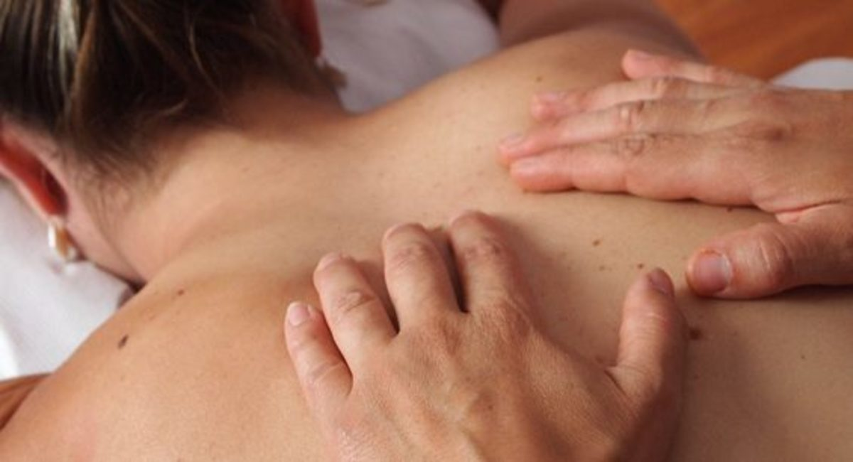 physiotherapy-e1494577925226
