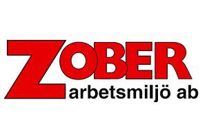 zober