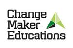 CMeducation-logotyp