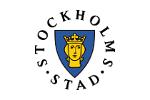 Kista-gymnasium-logotyp