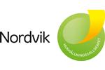 Nordvik1-logotyp