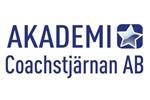akademi-lgo