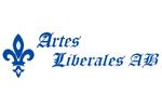 artes-logotyp