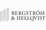 bergströmhellqvist-logotyp