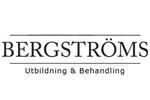 bergströms-logotyp-allautbildare