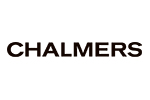 chalmers-logotyp-small