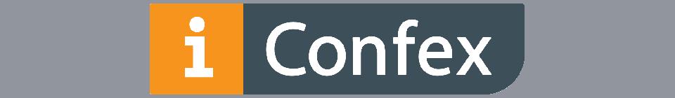 confex sverige ab