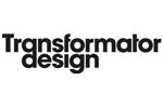 design-logotyp