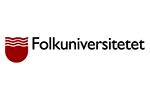 folkuniversitetet-logo