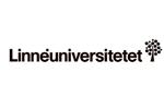 linneuniversitetet-logo