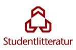 logo-studentlitteratur-allautbildare