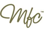 logotyp-mfc