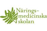 näringsmedicinska-logotyp15x100