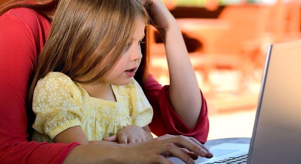 läs och skrivinlärning kurs distans
