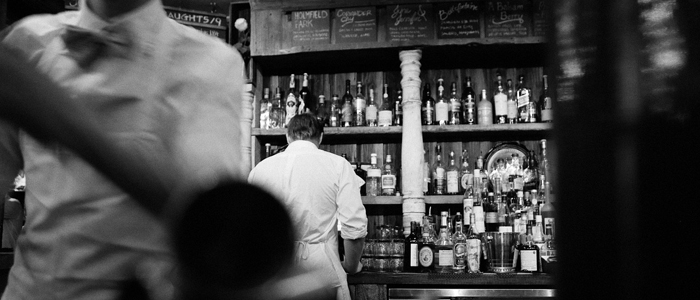 bartenderutbildning-malmo