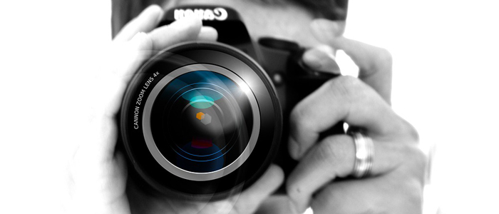 fotoutbildning