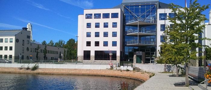 malmo-universitet