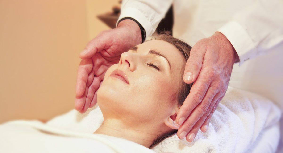massage-e1506596891113