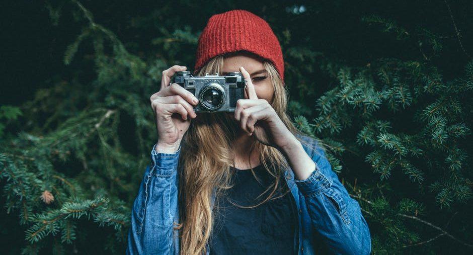 fotoutbildning-göteborg