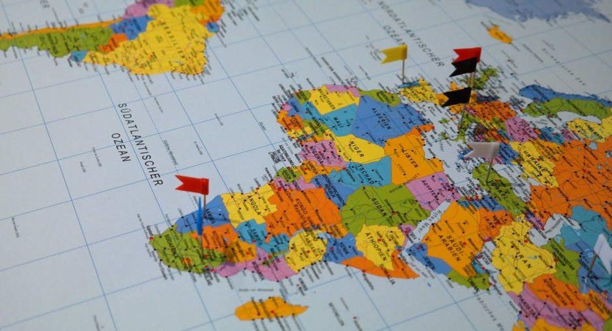 språkutbildning-e1494509074150