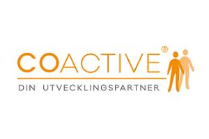 coactive_logga