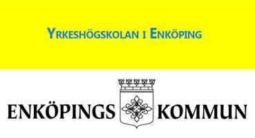 enköping_yh
