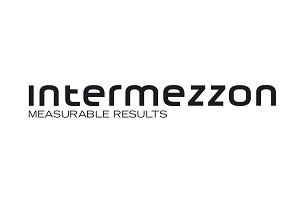 intermezzon_logga