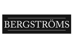 bergströms2