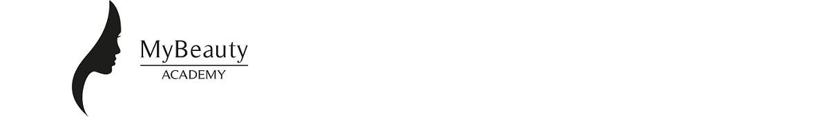 hyperhidros forum dating