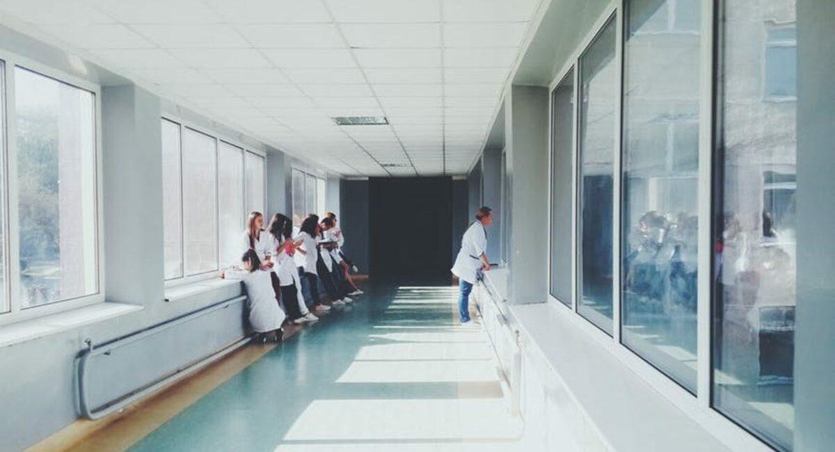 undersköterska-utbildning-e1494315055256