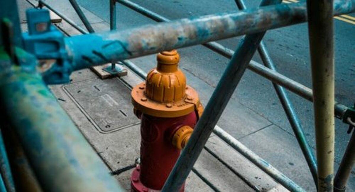 scaffold-e1530007012563