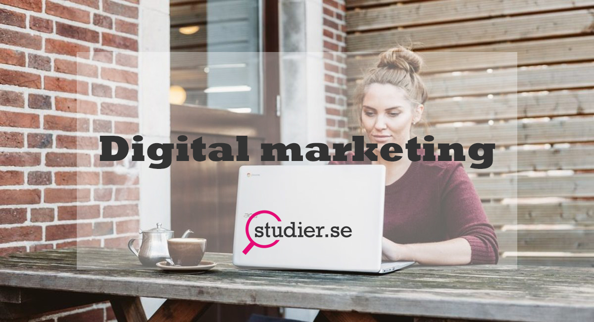 Digital marketing_