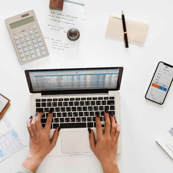 Excel-grundkurs