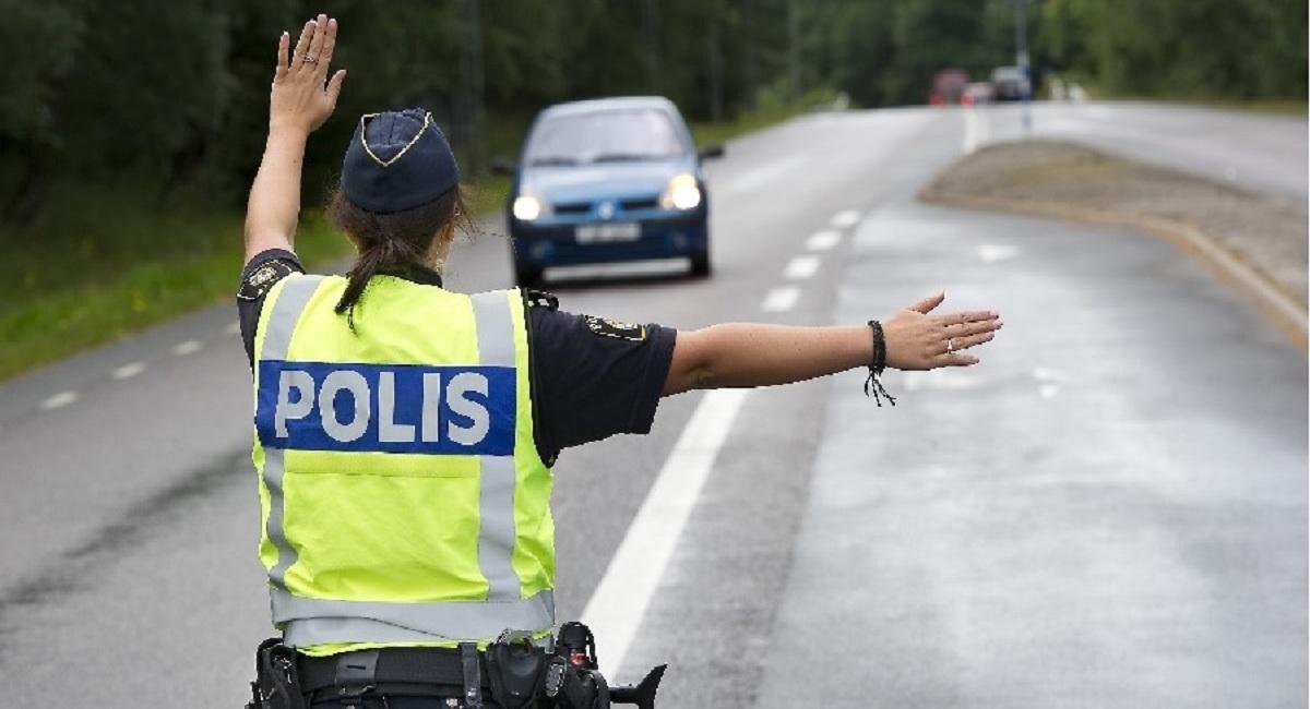 Polisen behover utbildas om lagen