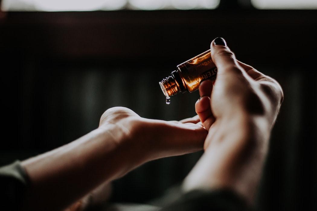 aromaterapy_seo_bild