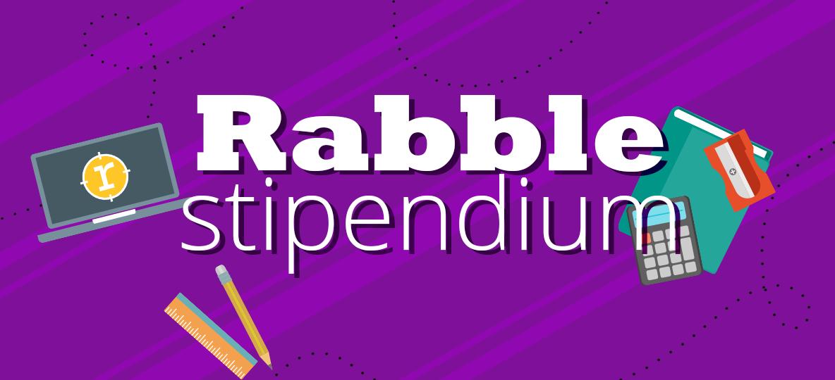 rabble-stipendium1