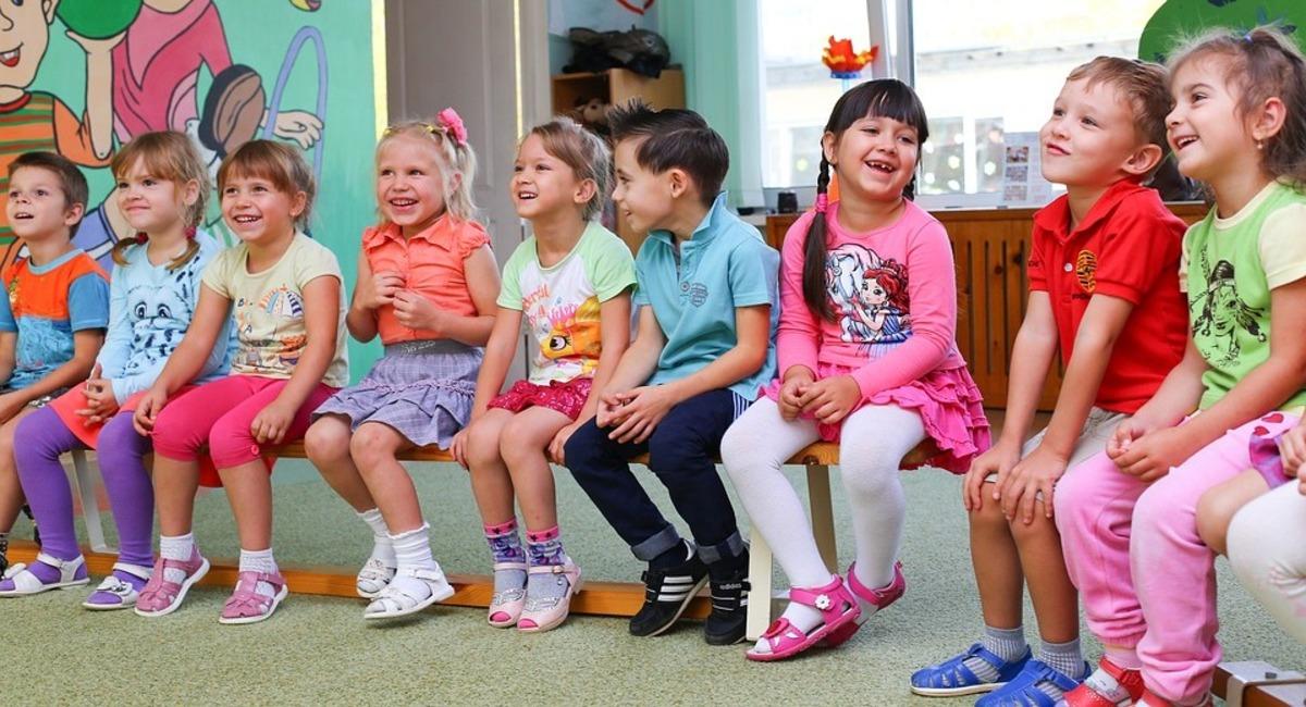 fritidsledarutbildning