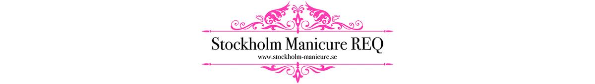spraytan utbildning stockholm