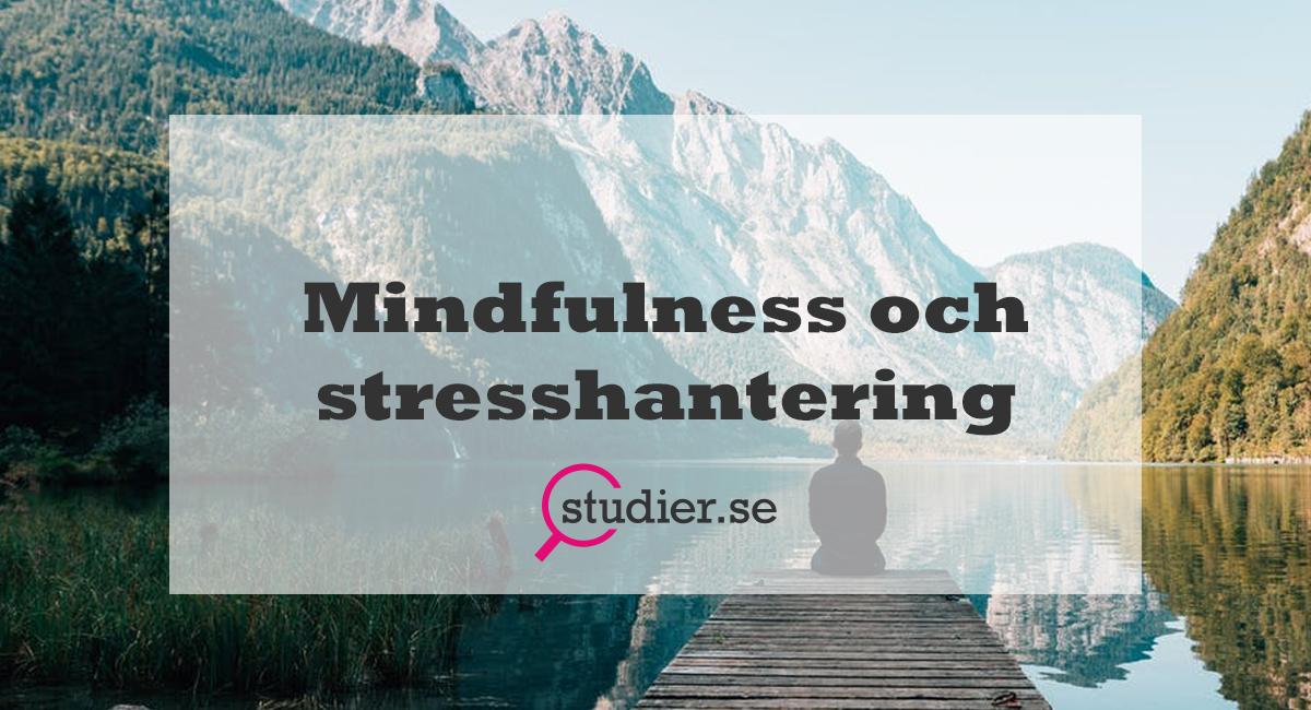 Mindfulness-och-stresshantering