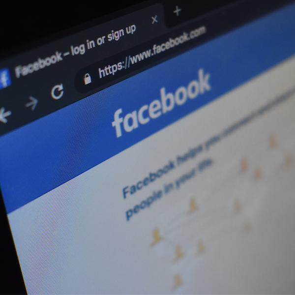 Facebookforforetag