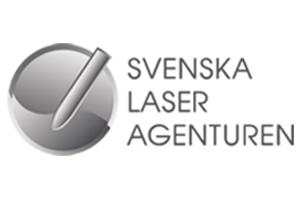 laser hårborttagning utbildning göteborg