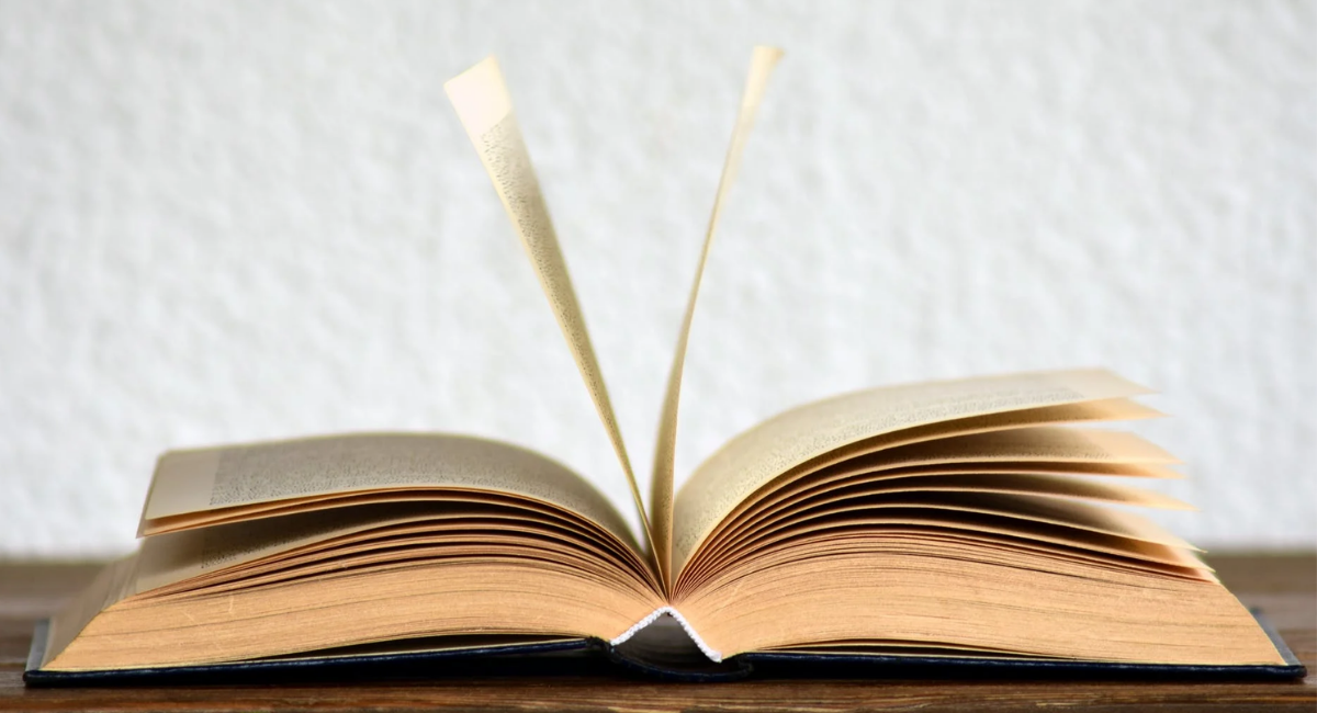 Storytelling kurs