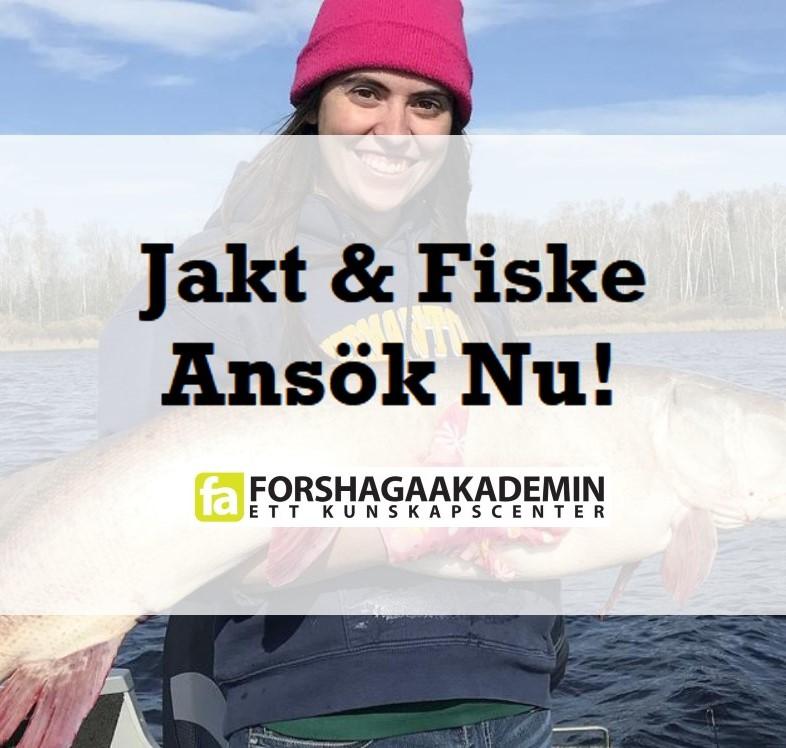 fisherman-fishing-reel-river-39854 (6) – kopia – kopia